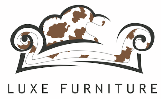 Quality Solid Wood Furniture Store Luxe Leather