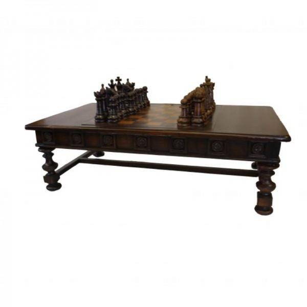 Lucia Coffee Table $1,199.99. Click ...
