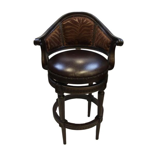 Awe Inspiring Tiffany Bar Stool Beatyapartments Chair Design Images Beatyapartmentscom