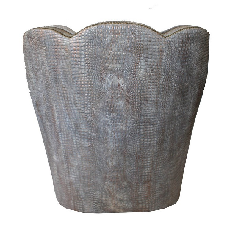 Superb Pearl Accent Chair Silver Ibusinesslaw Wood Chair Design Ideas Ibusinesslaworg